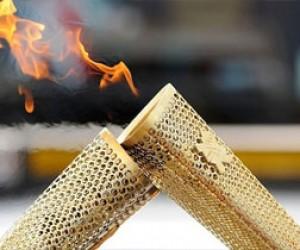 Петербург может не стать столицей летней Олимпиады 2024 года
