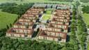 На Пулковских высотах построят жилой комплекс