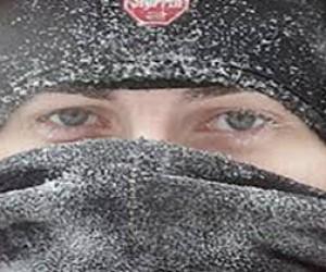 В Северной столице судят подростков-экстремистов