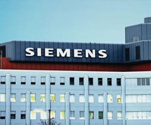 В планах «Сименс» расширение сотрудничества с Петербургом