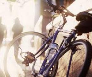 Четыре года колонии за кражу  велосипедов