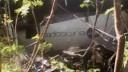 Пропавший вертолёт нашёлся в Ленинградской области