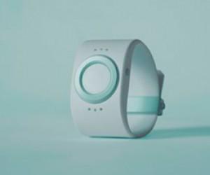 Шведская компания разработала телефон с GPS-приемником для детей