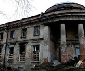 Городские власти Петербурга разработали закон, облегчающий процесс реконструкции