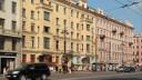 В Питере наказывают за нарушение архитектурных регламентов