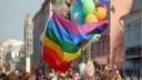 Скандальный депутат отменил закон о гей-пропаганде