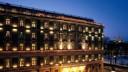 Петербург – город самых дорогих гостиниц