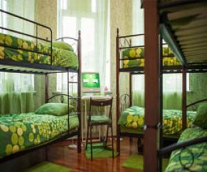 Петербургские хостелы выселят из жилых домов?