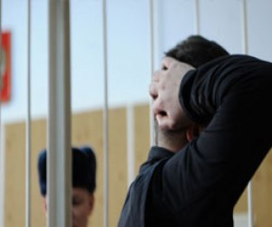 Найдены хулиганы, избившие сотрудника консульства Таджикистана
