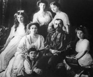 В Петербурге покажут оружие, из которого была убита царская семья