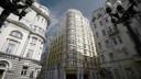 В Санкт-Петербурге увеличилась средняя стоимость квадратного метра