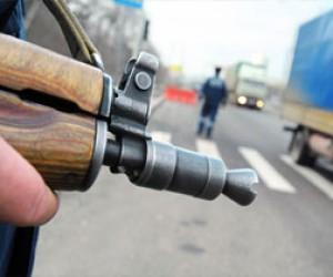 Питерские полицейские стреляли в подростка