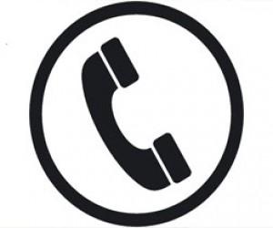 Телефонные компании проверит прокуратура Петербурга
