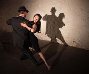 «Танго Затмение» прозвучит в ММДМ