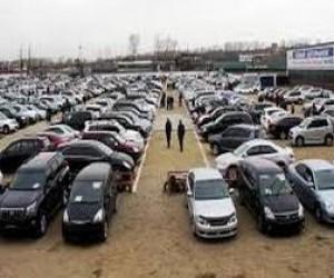 Мошенничество с продажей подержанных авто