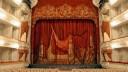 В Михайловском театре поставят «Евгения Онегина»