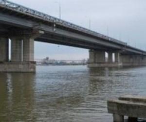 На ремонт мостов потратят 31 миллион
