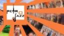 В этом году фестиваль «ПетроДжаз» будет бесплатным