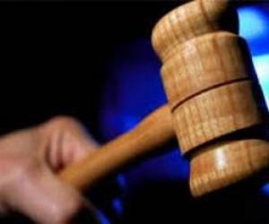 Судебного пристава осудили за мошенничество