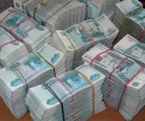 Гендиректор петербургской турфирмы исчез с деньгами