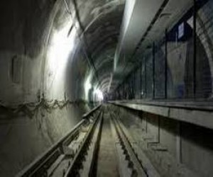 На Фрунзенском радиусе приостановили строительные работы
