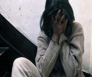 В Санкт-Петербурге задержали за изнасилование 18-летнего бомжа