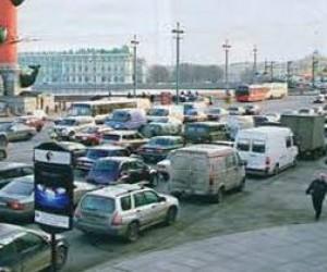 Петербург станет «Разумным городом»