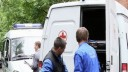 Правоохранители проводят расследование обстоятельств смерти 15-летнего подростка