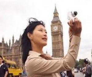 В Санкт-Петербурге у туристки из Китая похитили около 300 тысяч рублей