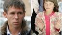 Дочь актёра Алексея Панина вернулась в Петербург