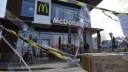 «Макдоналдс» подал в суд на петербургское руководство