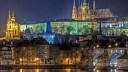 Прага разорвала официальные отношения с Петербургом
