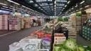 В Петербурге начнется строительство оптового продовольственного рынка