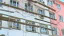 Капремонт жилья в Петербурге проходит с отставанием от графика