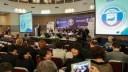 В Питере проходит ежегодный форум СМИ