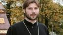 Подозреваемого в педофилии священника Грозовского задержали в Израиле