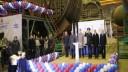 На Адмиралтейских верфях заложили две новых подлодки