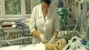 Специалисты из Санкт-Петербурга помогут Крыму подготовить кадры для кардиоцентра