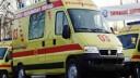 В Петербурге 16-летняя девушка выбросилась из окна из-за семейной ссоры
