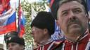 Казаки считают, что Полтавченко их игнорирует