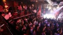 Милонов в гей-клубе искал несовершеннолетних