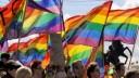 ЛГБТ-активисты считают, что телеканал «Санкт-Петербург» возбуждает ненависть к геям