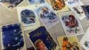 Петербуржцы смогут увидеть старинные ёлочные игрушки и дореволюционные открытки