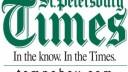 Из-за финансовых проблем закрывается The St. Petersburg Times