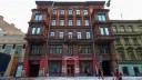 Исторические здания Петербурга нуждаются в капитальном ремонте