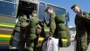 Инвалид в Петербурге получил накануне Нового года повестку из военкомата