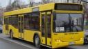 В Петербурге 27 января блокадники смогут ездить на городских и пригородных автобусах бесплатно