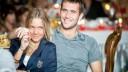 Экс-супруга Кержакова обратилась в Европейский суд