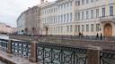 Медиацентр Всероссийского музея Пушкина открыт в Петербурге