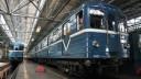 В Петербурге износился вагонный парк на 70%